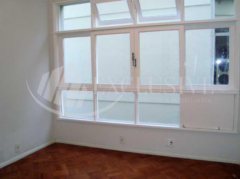 DSC03729 - Apartamento para alugar Rua Prudente de Morais,Ipanema, Rio de Janeiro - R$ 5.500 - LOC098 - 8