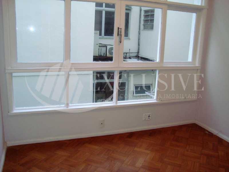DSC03730 - Apartamento para alugar Rua Prudente de Morais,Ipanema, Rio de Janeiro - R$ 5.500 - LOC098 - 9
