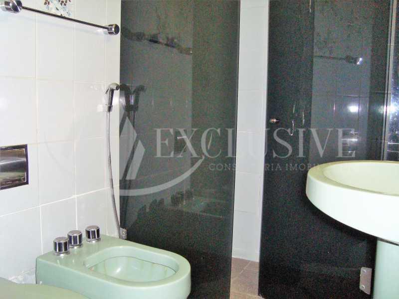 DSC03732 - Apartamento para alugar Rua Prudente de Morais,Ipanema, Rio de Janeiro - R$ 5.500 - LOC098 - 11