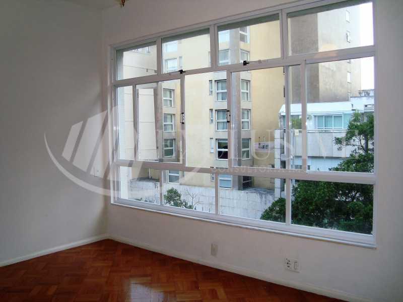 DSC03736 - Apartamento para alugar Rua Prudente de Morais,Ipanema, Rio de Janeiro - R$ 5.500 - LOC098 - 13