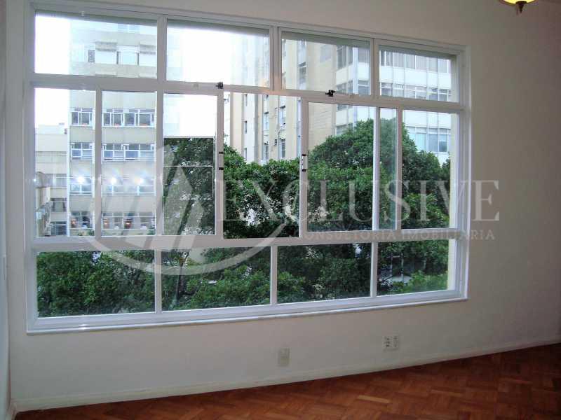DSC03738 - Apartamento para alugar Rua Prudente de Morais,Ipanema, Rio de Janeiro - R$ 5.500 - LOC098 - 15