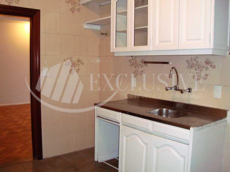 DSC03740 - Apartamento para alugar Rua Prudente de Morais,Ipanema, Rio de Janeiro - R$ 5.500 - LOC098 - 17