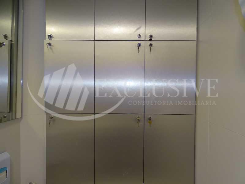 DSC07644 - Sala Comercial 150m² para alugar Leblon, Rio de Janeiro - R$ 30.000 - LOC107 - 15