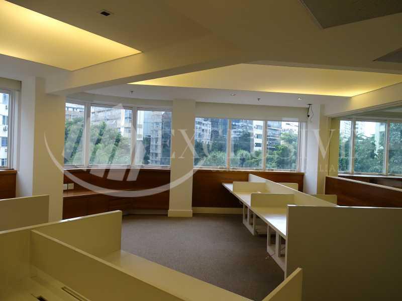 DSC07649 - Sala Comercial 150m² para alugar Leblon, Rio de Janeiro - R$ 30.000 - LOC107 - 20