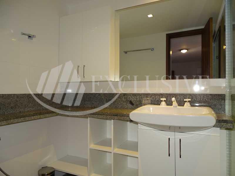 - Apartamento à venda Avenida Vieira Souto,Ipanema, Rio de Janeiro - R$ 3.800.000 - LOC113 - 15