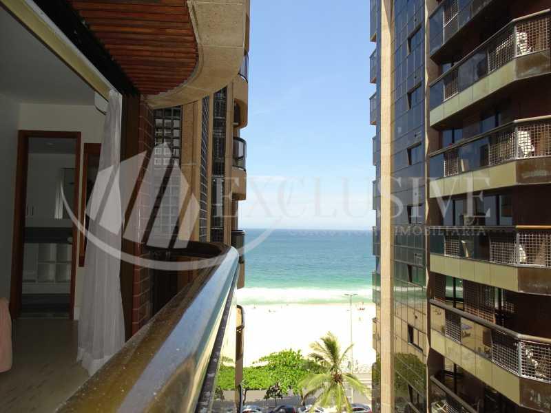 - Apartamento à venda Avenida Vieira Souto,Ipanema, Rio de Janeiro - R$ 3.800.000 - LOC113 - 17