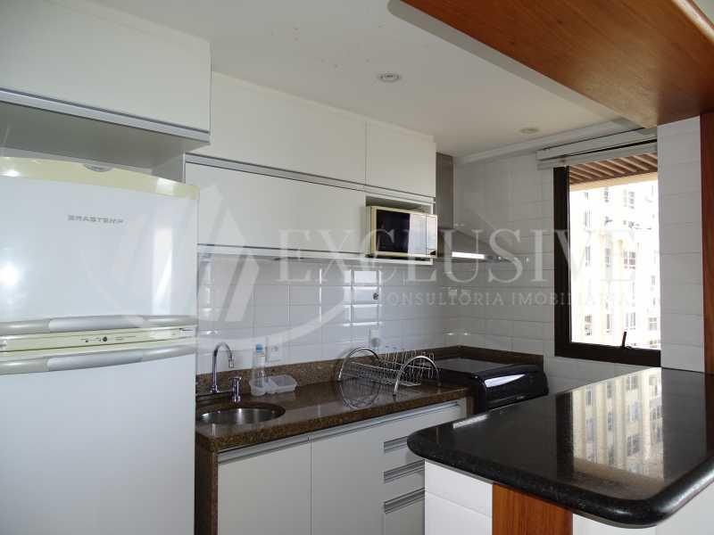 - Apartamento para venda e aluguel Avenida Vieira Souto,Ipanema, Rio de Janeiro - R$ 3.750.000 - LOC114 - 7