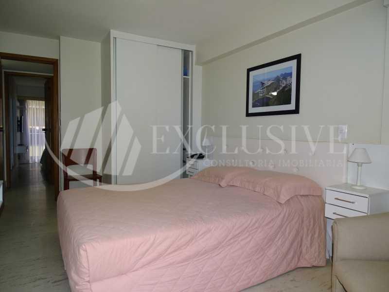 - Apartamento para venda e aluguel Avenida Vieira Souto,Ipanema, Rio de Janeiro - R$ 3.750.000 - LOC114 - 10