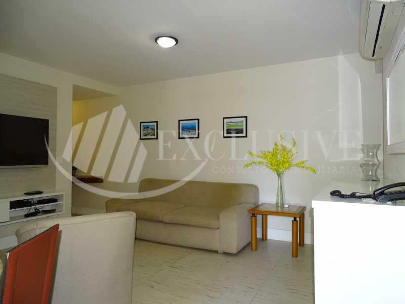 - Apartamento para venda e aluguel Avenida Vieira Souto,Ipanema, Rio de Janeiro - R$ 3.750.000 - LOC114 - 16