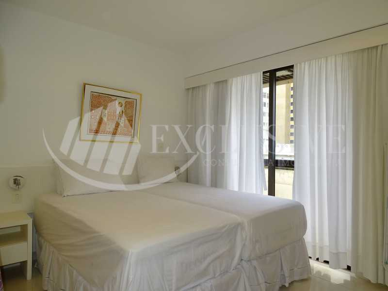 DSC09244 - Apartamento para alugar Avenida Vieira Souto,Ipanema, Rio de Janeiro - R$ 13.000 - LOC120 - 13