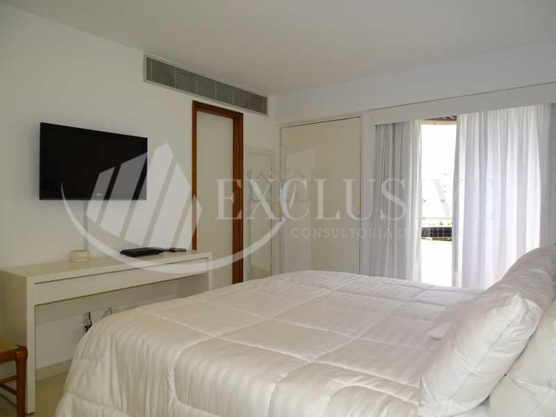 DSC09246 - Apartamento para alugar Avenida Vieira Souto,Ipanema, Rio de Janeiro - R$ 13.000 - LOC120 - 16
