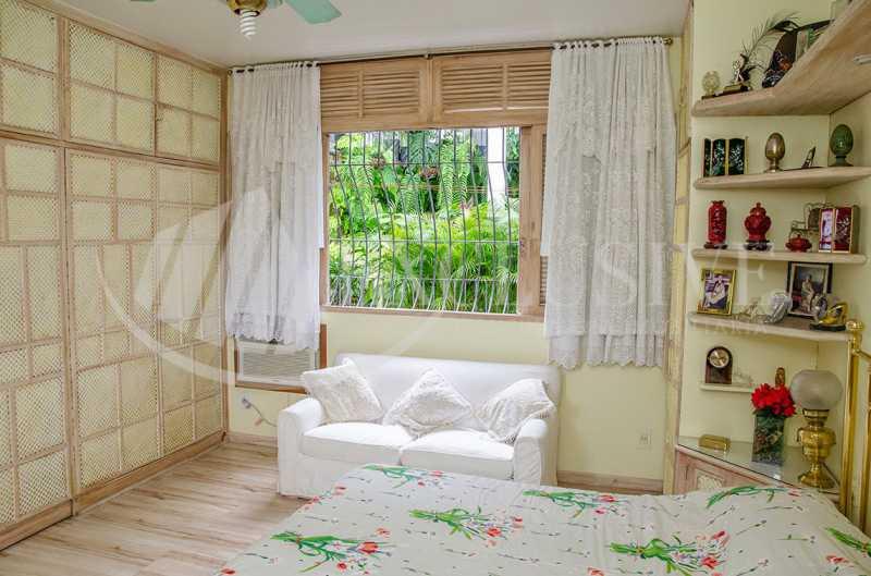 DSC_4730 - Casa à venda Rua Fernando Magalhães,Jardim Botânico, Rio de Janeiro - R$ 5.800.000 - SL4816 - 14