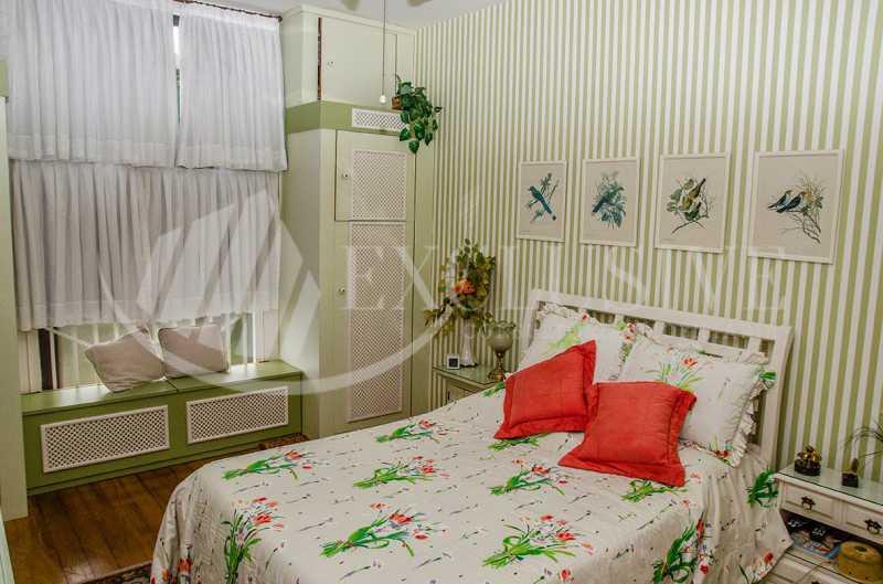 DSC_4754 - Casa à venda Rua Fernando Magalhães,Jardim Botânico, Rio de Janeiro - R$ 5.800.000 - SL4816 - 15