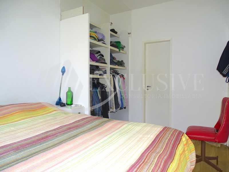 - Apartamento à venda Rua Nascimento Silva,Ipanema, Rio de Janeiro - R$ 1.150.000 - SL1555 - 11