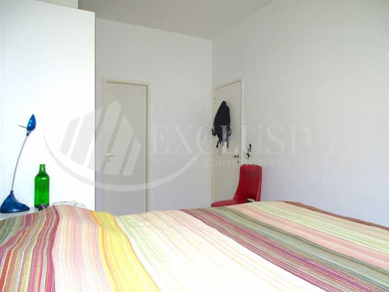 - Apartamento à venda Rua Nascimento Silva,Ipanema, Rio de Janeiro - R$ 1.150.000 - SL1555 - 12