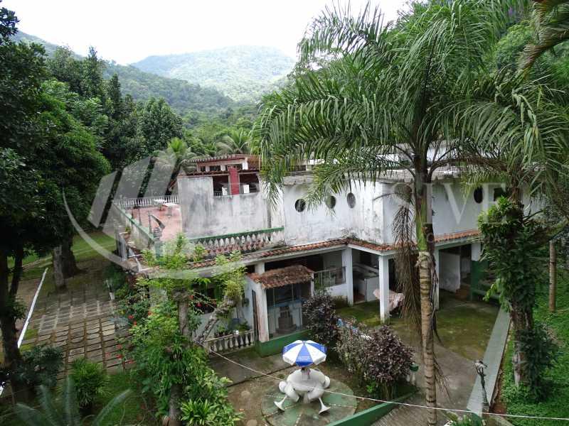 - Terreno Multifamiliar à venda Guaratiba, Rio de Janeiro - R$ 2.800.000 - SL4824 - 8