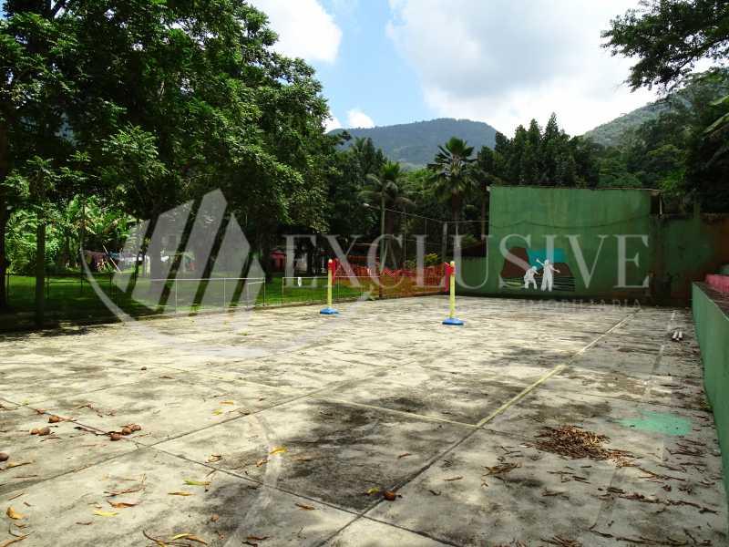 - Terreno Multifamiliar à venda Guaratiba, Rio de Janeiro - R$ 2.800.000 - SL4824 - 18