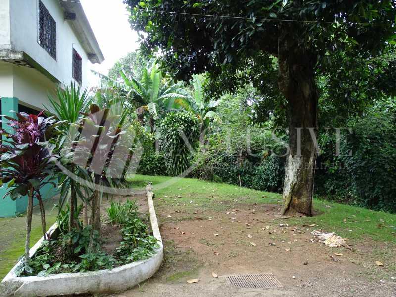 - Terreno Multifamiliar à venda Guaratiba, Rio de Janeiro - R$ 2.800.000 - SL4824 - 5