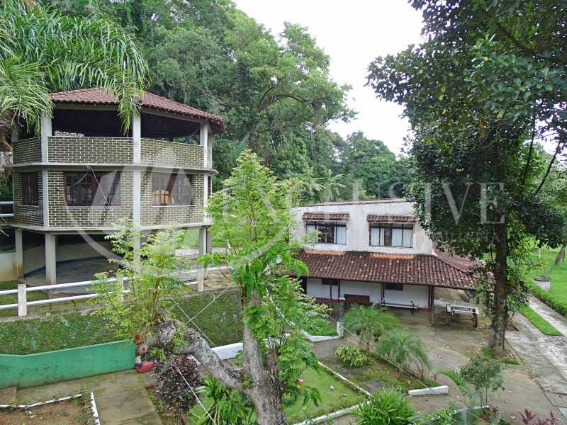 - Terreno Multifamiliar à venda Guaratiba, Rio de Janeiro - R$ 2.800.000 - SL4824 - 12