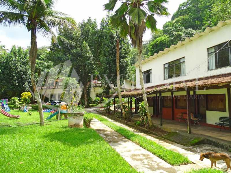 - Terreno Multifamiliar à venda Guaratiba, Rio de Janeiro - R$ 2.800.000 - SL4824 - 1