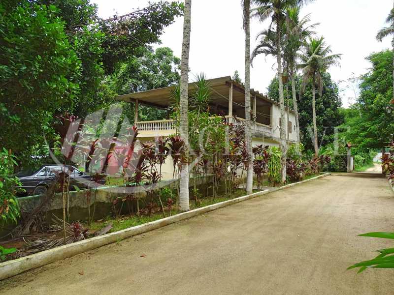 - Terreno Multifamiliar à venda Guaratiba, Rio de Janeiro - R$ 2.800.000 - SL4824 - 7