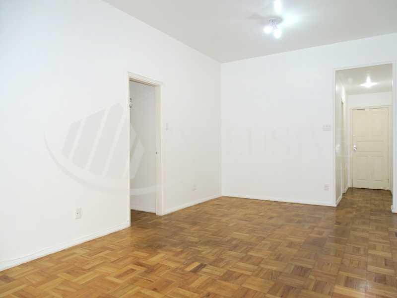 - Apartamento 3 quartos para alugar Leblon, Rio de Janeiro - R$ 5.000 - LOC137 - 4