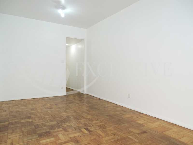 - Apartamento 3 quartos para alugar Leblon, Rio de Janeiro - R$ 5.000 - LOC137 - 5