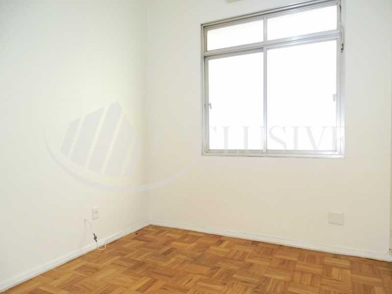 - Apartamento 3 quartos para alugar Leblon, Rio de Janeiro - R$ 5.000 - LOC137 - 6