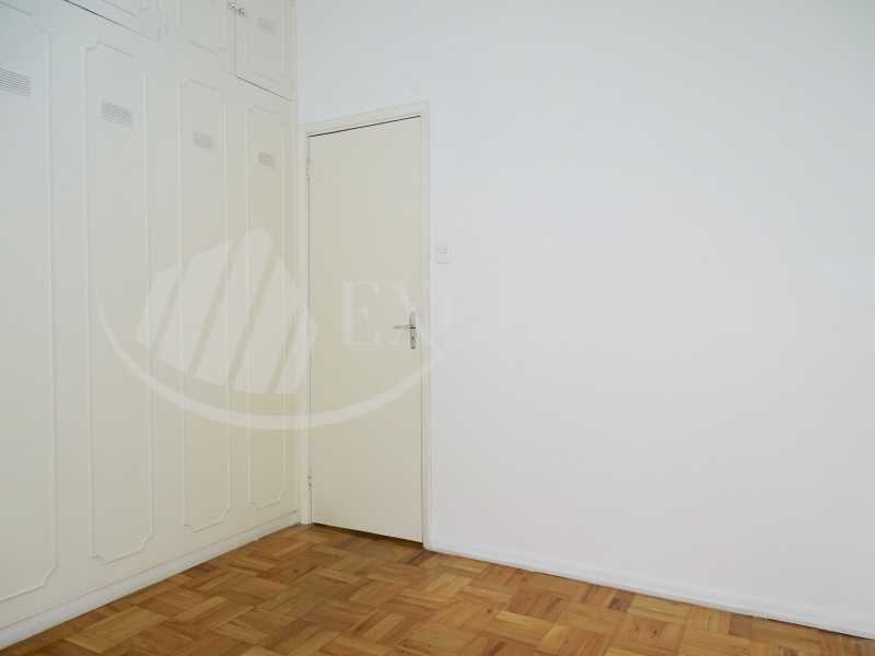 - Apartamento 3 quartos para alugar Leblon, Rio de Janeiro - R$ 5.000 - LOC137 - 7