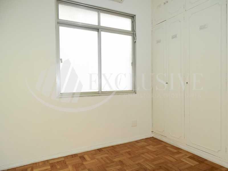 - Apartamento 3 quartos para alugar Leblon, Rio de Janeiro - R$ 5.000 - LOC137 - 8