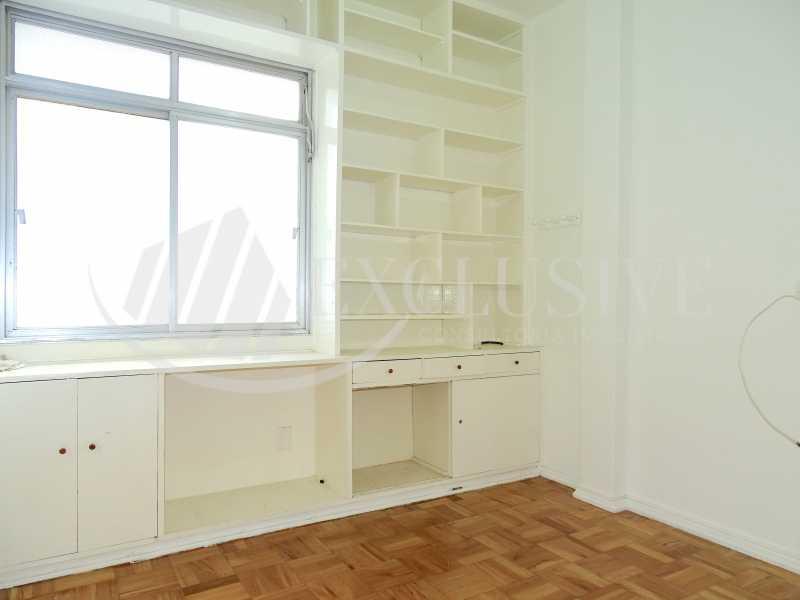 - Apartamento 3 quartos para alugar Leblon, Rio de Janeiro - R$ 5.000 - LOC137 - 10