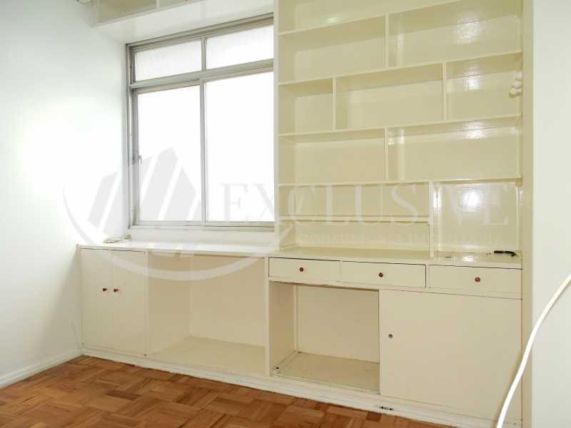 - Apartamento 3 quartos para alugar Leblon, Rio de Janeiro - R$ 5.000 - LOC137 - 11