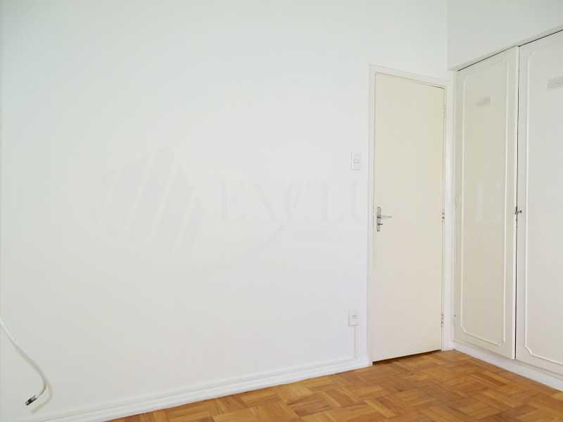 - Apartamento 3 quartos para alugar Leblon, Rio de Janeiro - R$ 5.000 - LOC137 - 12