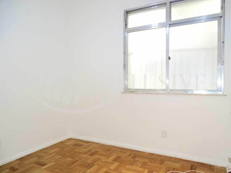 - Apartamento 3 quartos para alugar Leblon, Rio de Janeiro - R$ 5.000 - LOC137 - 13
