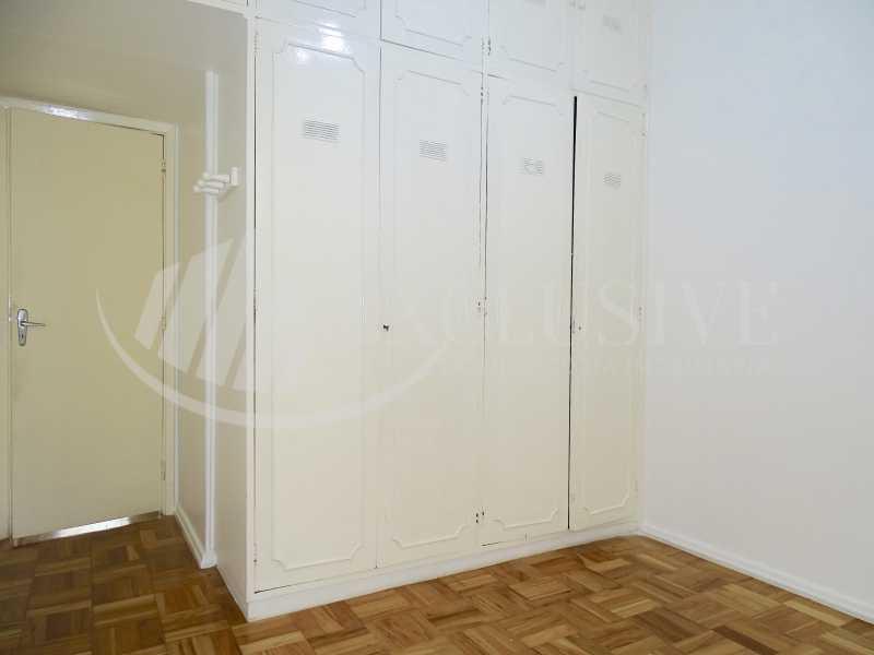 - Apartamento 3 quartos para alugar Leblon, Rio de Janeiro - R$ 5.000 - LOC137 - 14