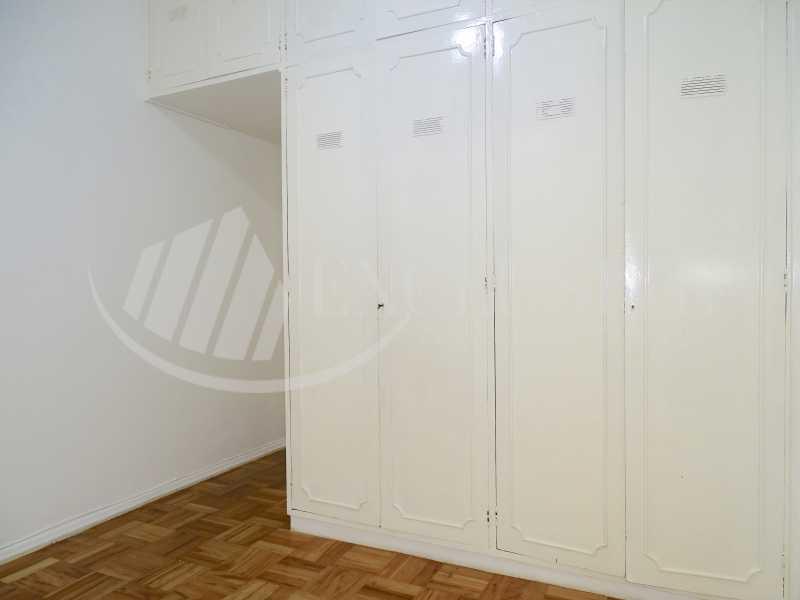 - Apartamento 3 quartos para alugar Leblon, Rio de Janeiro - R$ 5.000 - LOC137 - 15