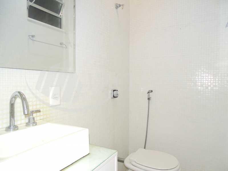 - Apartamento 3 quartos para alugar Leblon, Rio de Janeiro - R$ 5.000 - LOC137 - 16