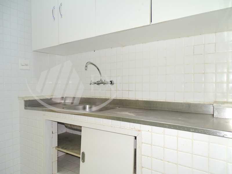 - Apartamento 3 quartos para alugar Leblon, Rio de Janeiro - R$ 5.000 - LOC137 - 17