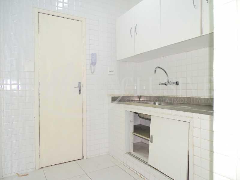 - Apartamento 3 quartos para alugar Leblon, Rio de Janeiro - R$ 5.000 - LOC137 - 19