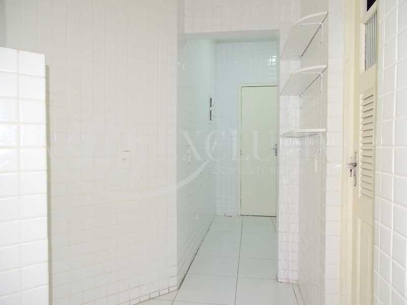 - Apartamento 3 quartos para alugar Leblon, Rio de Janeiro - R$ 5.000 - LOC137 - 21