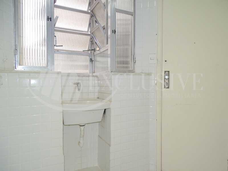 - Apartamento 3 quartos para alugar Leblon, Rio de Janeiro - R$ 5.000 - LOC137 - 22