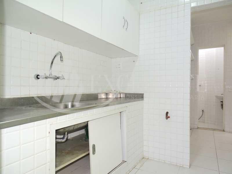 - Apartamento 3 quartos para alugar Leblon, Rio de Janeiro - R$ 5.000 - LOC137 - 18