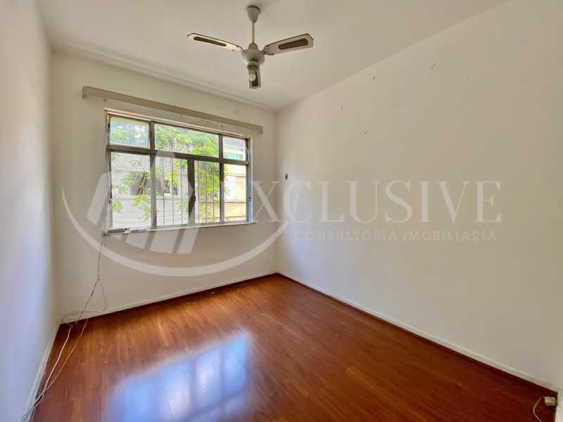 IMG_3086 - Casa à venda Rua Pacheco Leão,Jardim Botânico, Rio de Janeiro - R$ 2.990.000 - SL4826 - 12
