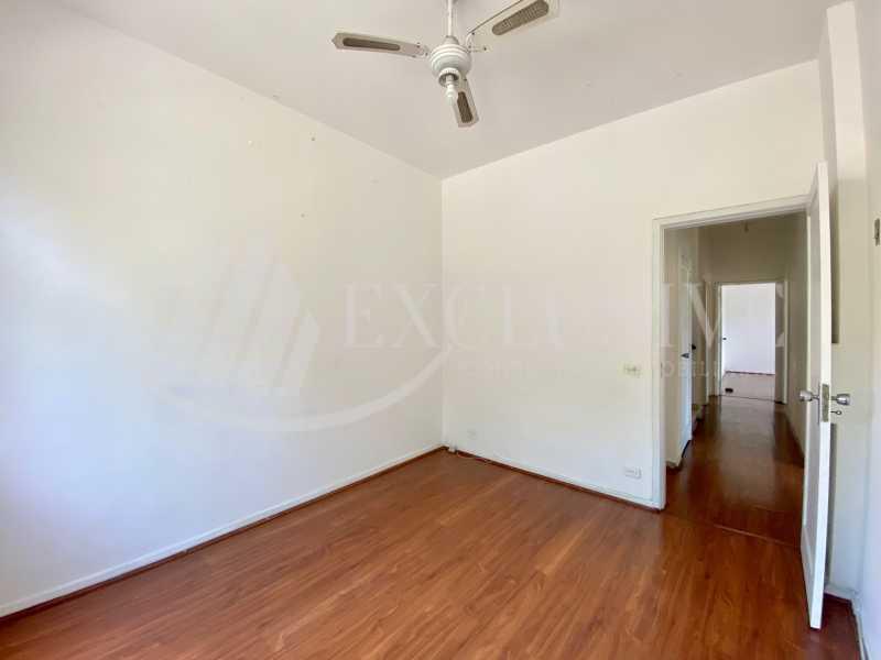 IMG_3087 - Casa à venda Rua Pacheco Leão,Jardim Botânico, Rio de Janeiro - R$ 2.990.000 - SL4826 - 13