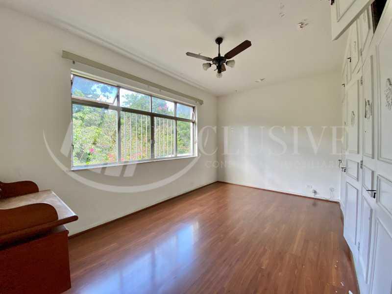 IMG_3088 - Casa à venda Rua Pacheco Leão,Jardim Botânico, Rio de Janeiro - R$ 2.990.000 - SL4826 - 14