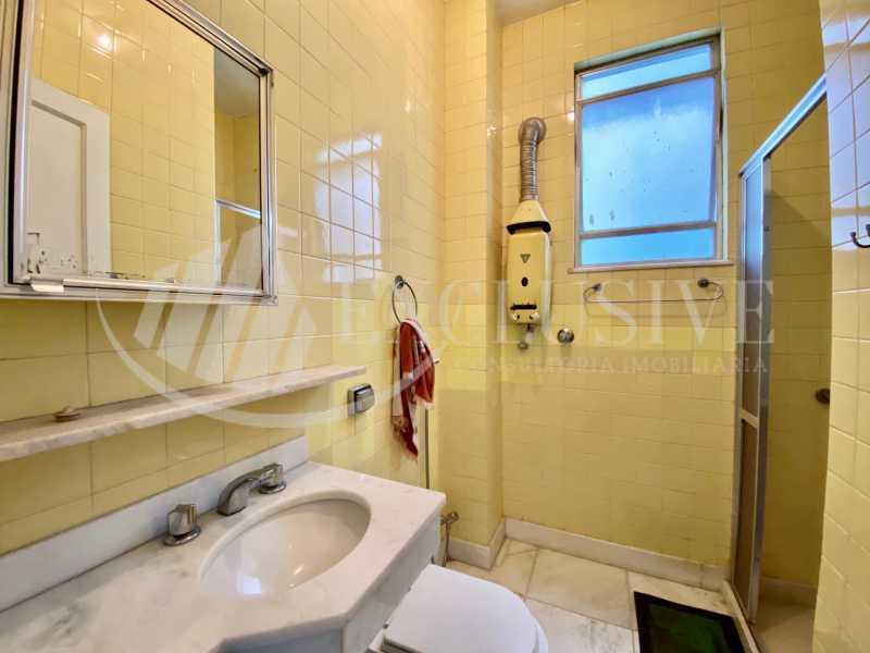 IMG_3090 - Casa à venda Rua Pacheco Leão,Jardim Botânico, Rio de Janeiro - R$ 2.990.000 - SL4826 - 16