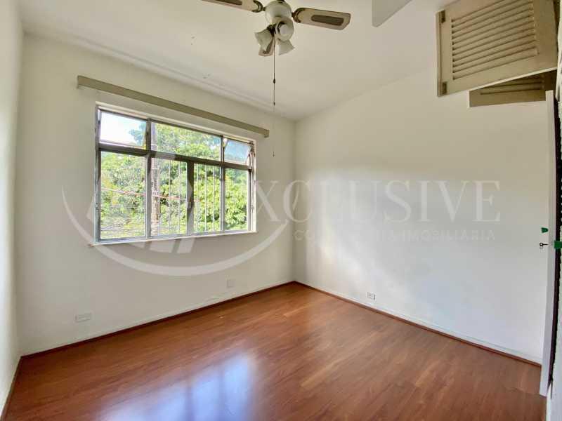 IMG_3091 - Casa à venda Rua Pacheco Leão,Jardim Botânico, Rio de Janeiro - R$ 2.990.000 - SL4826 - 17