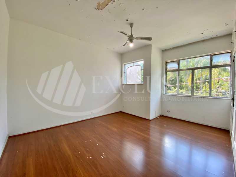IMG_3093 - Casa à venda Rua Pacheco Leão,Jardim Botânico, Rio de Janeiro - R$ 2.990.000 - SL4826 - 19