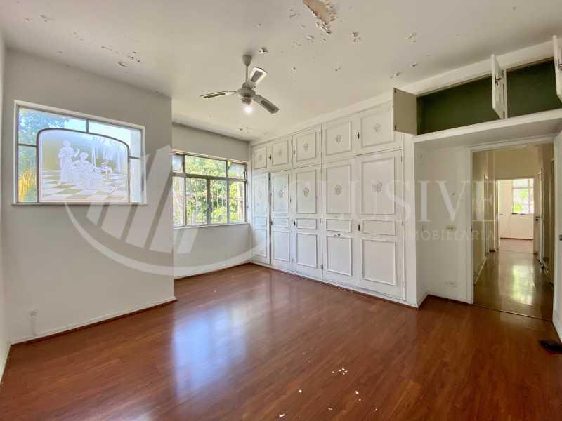 IMG_3094 - Casa à venda Rua Pacheco Leão,Jardim Botânico, Rio de Janeiro - R$ 2.990.000 - SL4826 - 20