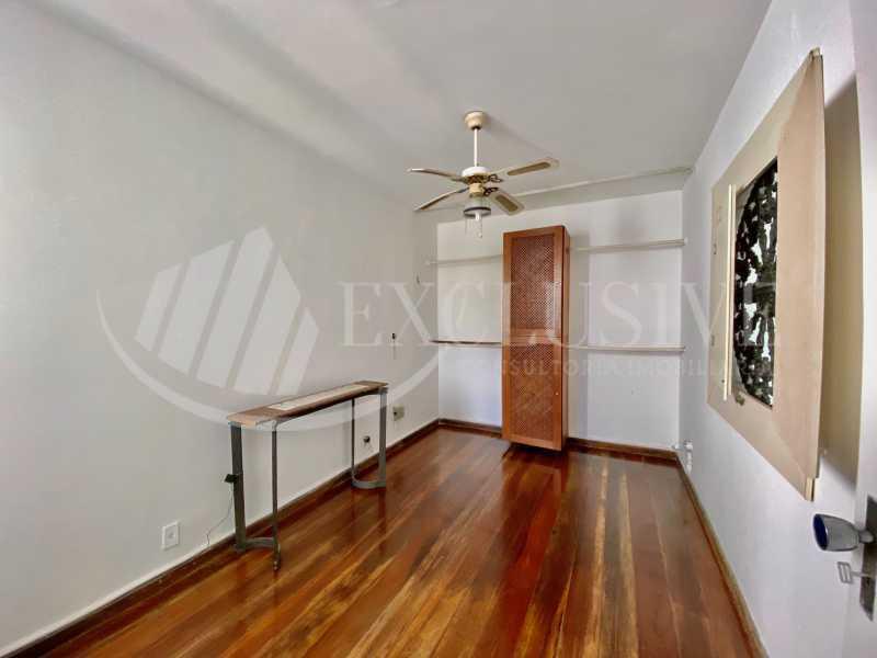 IMG_3096 - Casa à venda Rua Pacheco Leão,Jardim Botânico, Rio de Janeiro - R$ 2.990.000 - SL4826 - 26